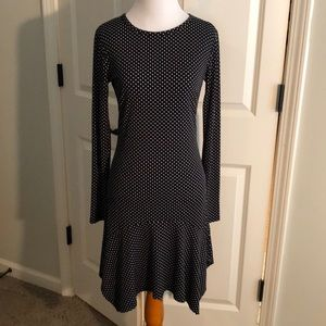 MICHAEL KORS sz XS dress. Great condition!